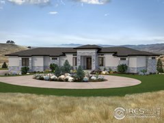 6603, Rabbit Mountain, Longmont