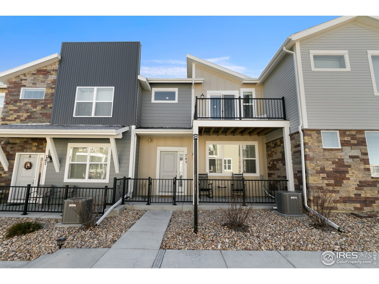 745 Robert St, Longmont CO 80503