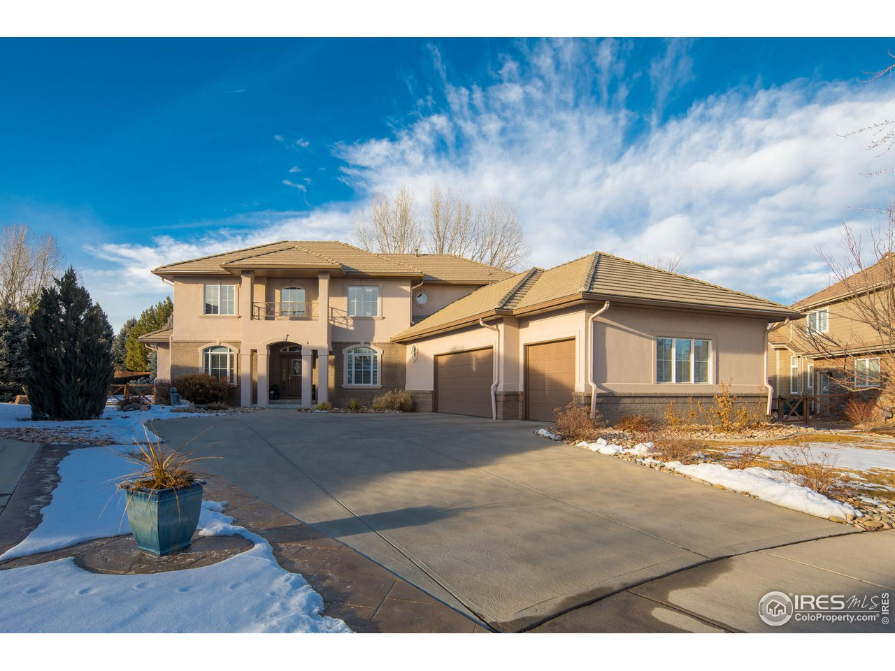 2805 W 115th Dr, Westminster CO 80234