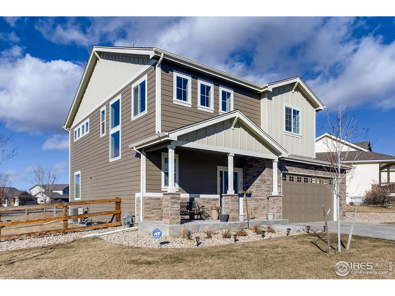 1515 60th Ave, Greeley CO 80634
