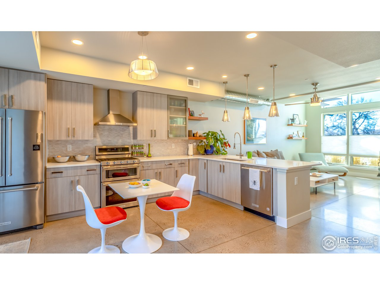 750 Jerome St 5, Fort Collins CO 80524