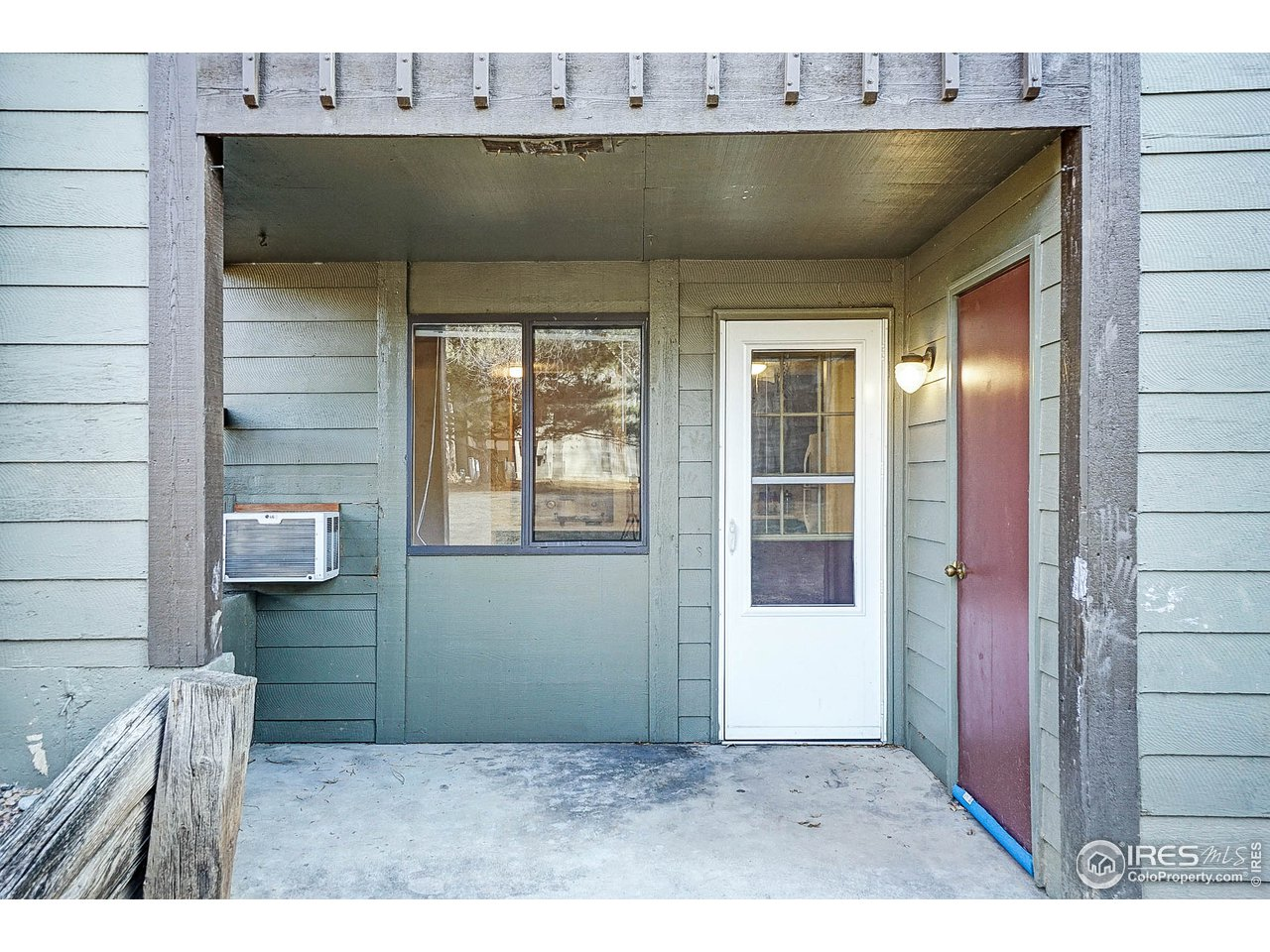 925 Columbia Rd 612 Fort Collins Co 80525 Fort