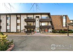1315, Kirkwood, Fort Collins