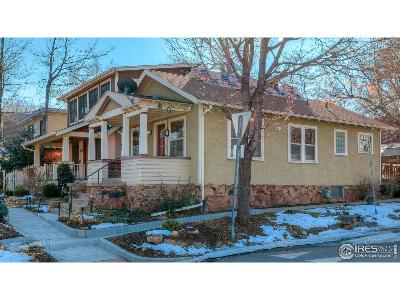 2455 6th St, Boulder CO 80304