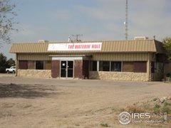 440, Highway 40, Cheyenne Wells