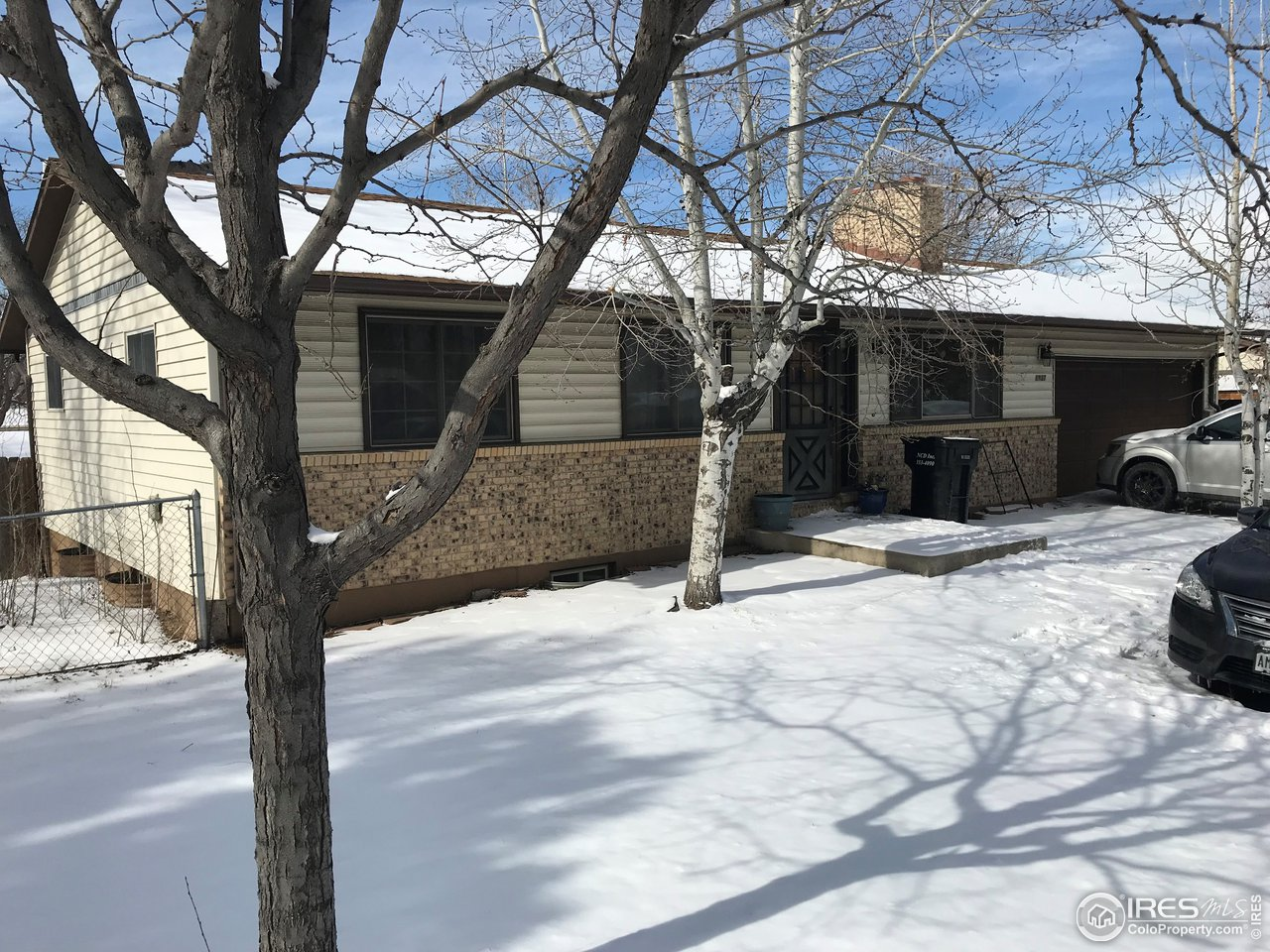 1937 23rd Ave, Greeley CO 80634