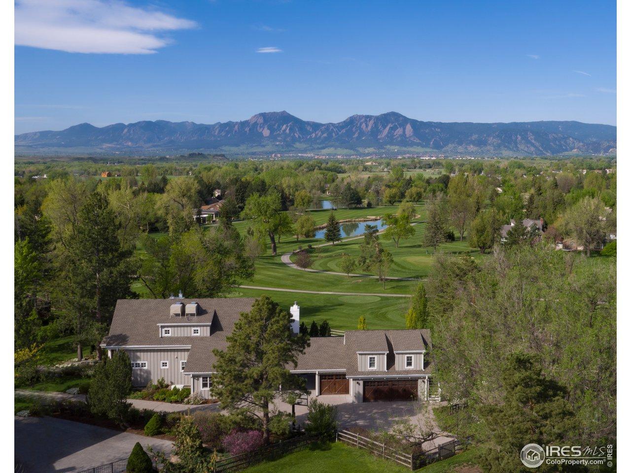 4789 Old Post Ct, Boulder CO 80301