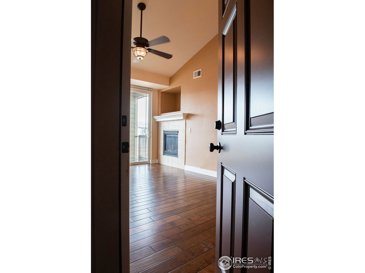 2445 Windrow Dr B-304, Fort Collins CO 80525