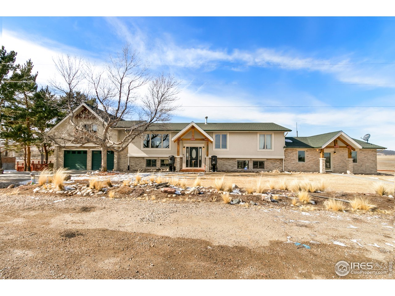 6501 Thompson Dr, Fort Collins CO 80526
