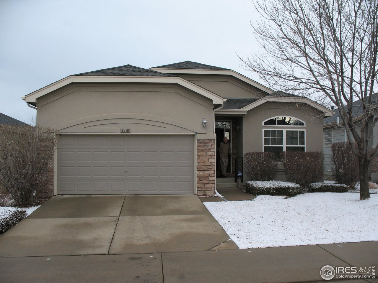 1816 Signature Cir, Longmont CO 80504