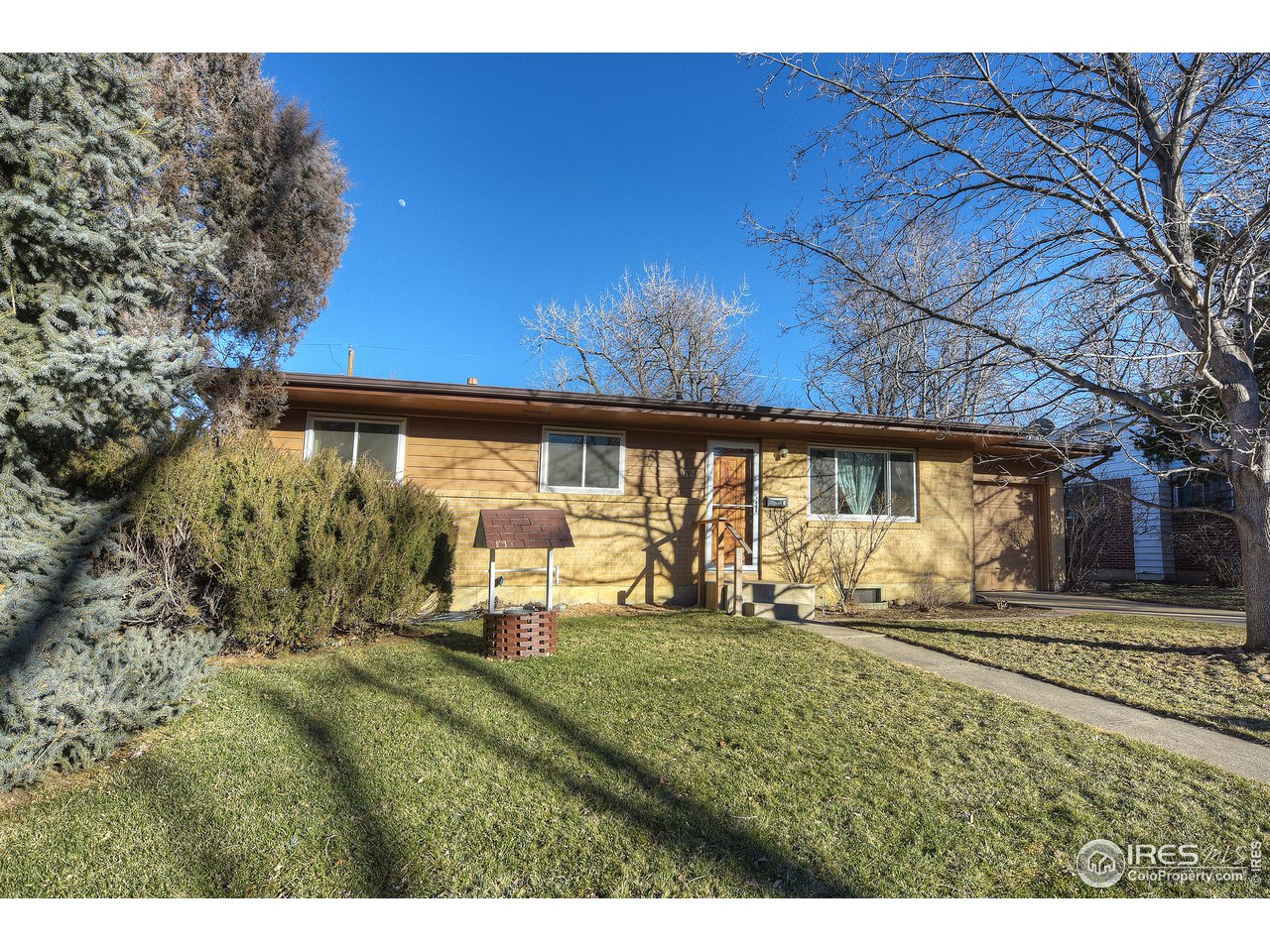620 S 42nd St, Boulder CO 80305