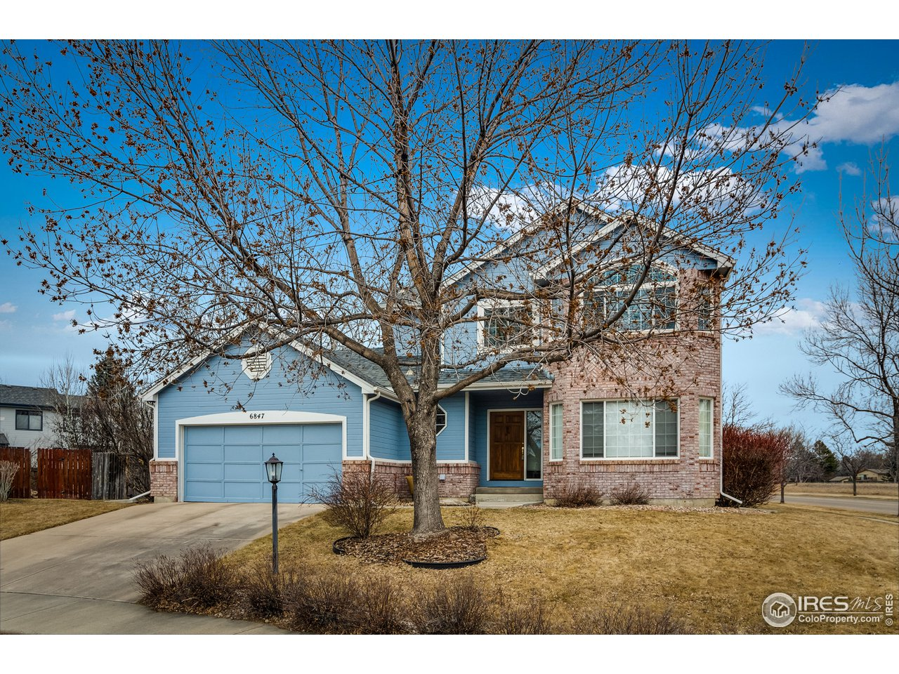 6847 Twin Lakes Rd, Boulder CO 80301