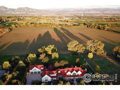 1131, White Hawk Ranch, Boulder