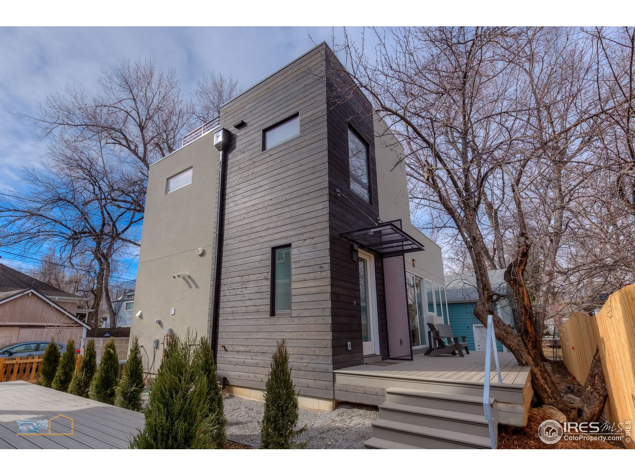 1625 17th St, Boulder CO 80302