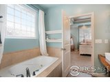 501 56TH AVE, GREELEY, CO 80634  Photo 22