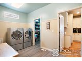 501 56TH AVE, GREELEY, CO 80634  Photo 29