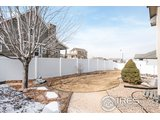 501 56TH AVE, GREELEY, CO 80634  Photo 33