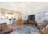 501 56TH AVE, GREELEY, CO 80634  Photo 5