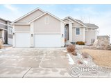 501 56TH AVE, GREELEY, CO 80634  Photo 2