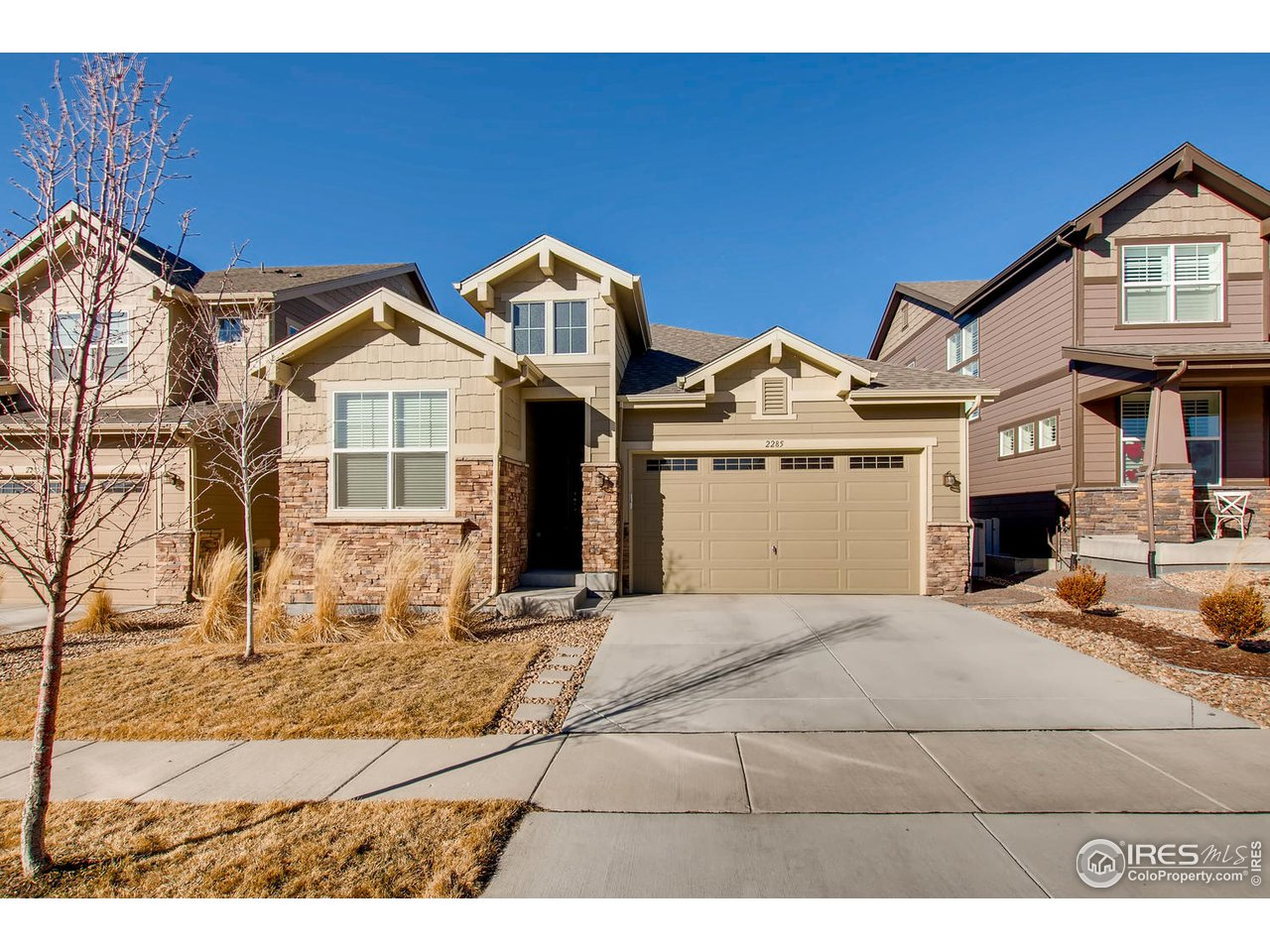 2285 Prospect Ln, Broomfield CO 80023
