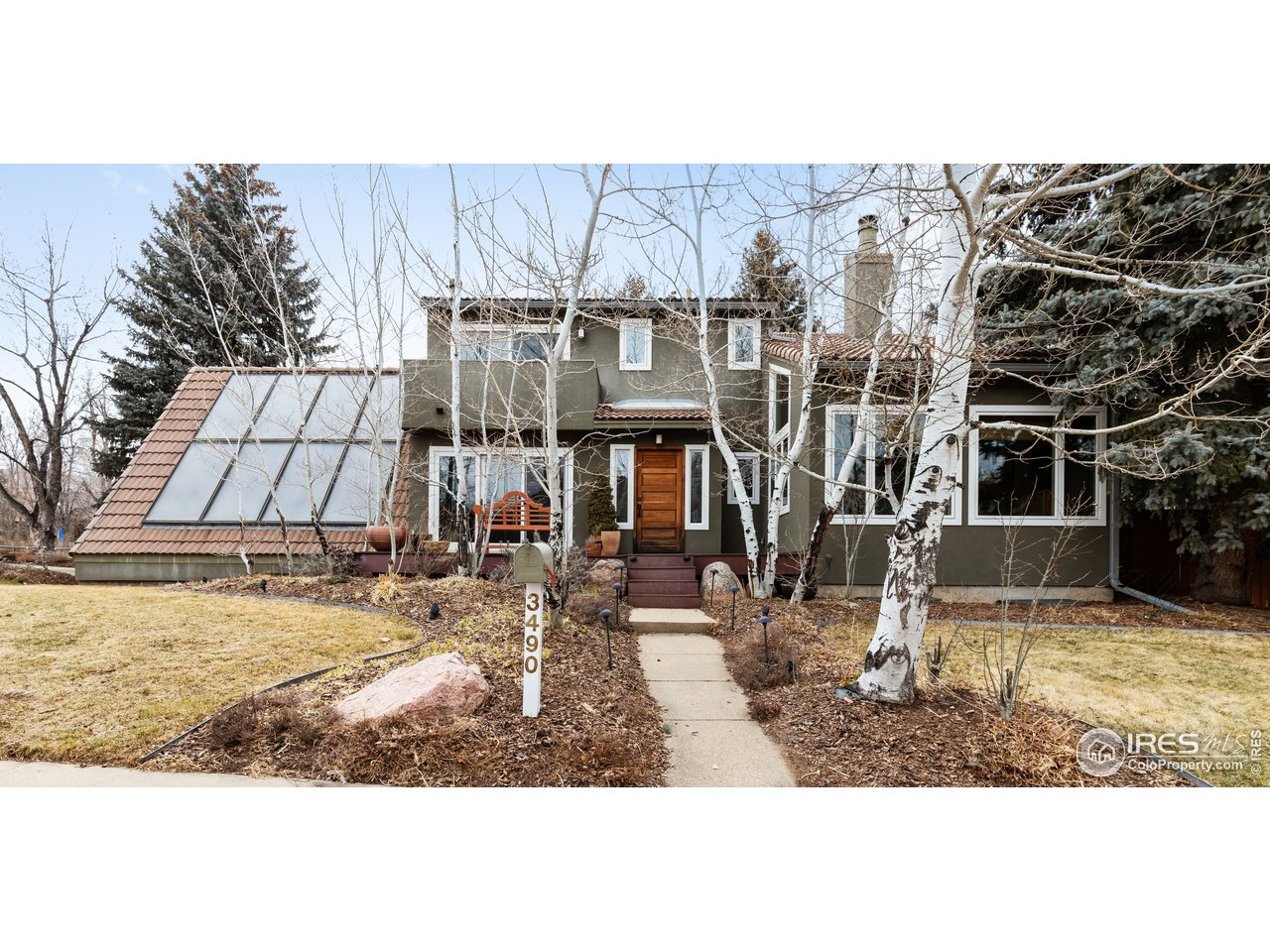 3490 16th St, Boulder CO 80304