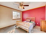 9235 W 100TH PL, BROOMFIELD, CO 80021  Photo 13