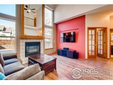 9235 W 100TH PL, BROOMFIELD, CO 80021  Photo 5