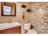 9235 W 100TH PL, BROOMFIELD, CO 80021  Photo 10