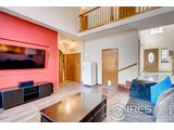 9235 W 100TH PL, BROOMFIELD, CO 80021  Photo 4