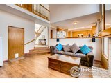 9235 W 100TH PL, BROOMFIELD, CO 80021  Photo 18