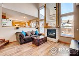 9235 W 100TH PL, BROOMFIELD, CO 80021  Photo 6