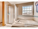 9235 W 100TH PL, BROOMFIELD, CO 80021  Photo 14