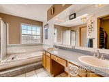 9235 W 100TH PL, BROOMFIELD, CO 80021  Photo 15