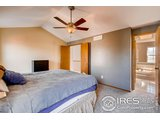 9235 W 100TH PL, BROOMFIELD, CO 80021  Photo 12