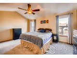 9235 W 100TH PL, BROOMFIELD, CO 80021  Photo 11