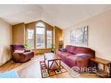 9235 W 100TH PL, BROOMFIELD, CO 80021  Photo 17