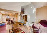 9235 W 100TH PL, BROOMFIELD, CO 80021  Photo 19