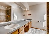9235 W 100TH PL, BROOMFIELD, CO 80021  Photo 16