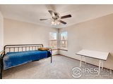 9235 W 100TH PL, BROOMFIELD, CO 80021  Photo 20