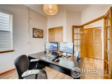 9235 W 100TH PL, BROOMFIELD, CO 80021  Photo 9