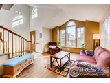 9235 W 100TH PL, BROOMFIELD, CO 80021  Photo 2