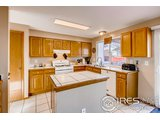 9235 W 100TH PL, BROOMFIELD, CO 80021  Photo 8