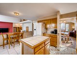 9235 W 100TH PL, BROOMFIELD, CO 80021  Photo 7