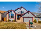 9235 W 100TH PL, BROOMFIELD, CO 80021  Photo 1