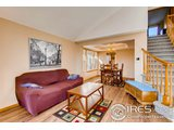 9235 W 100TH PL, BROOMFIELD, CO 80021  Photo 3