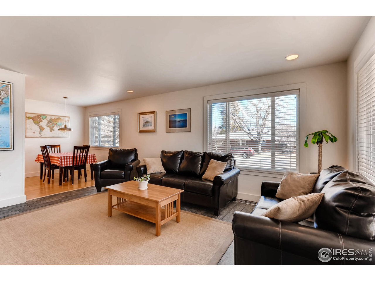 1495 Chestnut Pl, Boulder CO 80304