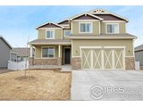 1351 FRONTIER CT, EATON, CO 80615  Photo 1