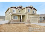 1351 FRONTIER CT, EATON, CO 80615  Photo 2