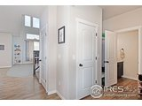 1351 FRONTIER CT, EATON, CO 80615  Photo 4