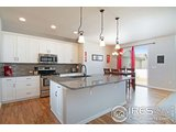 1351 FRONTIER CT, EATON, CO 80615  Photo 5